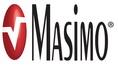 masimo_logo