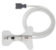 http://masimo.com/images/sensors/LNCS/LNCS_Pdtx-3.jpg