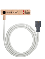 http://masimo.com/images/sensors/LNCS/LNCS_Inf-L.jpg