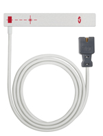 http://masimo.com/images/sensors/LNCS/LNCS_NeoPt-3.jpg