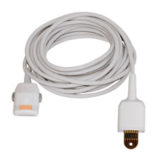 PC04-Ext - 4 foot LNOP extension cable